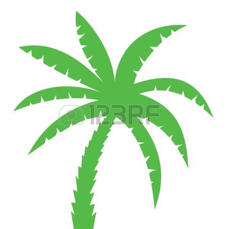 17,011 Palm Cartoon Stock Vector Illustration And Royalty Free.