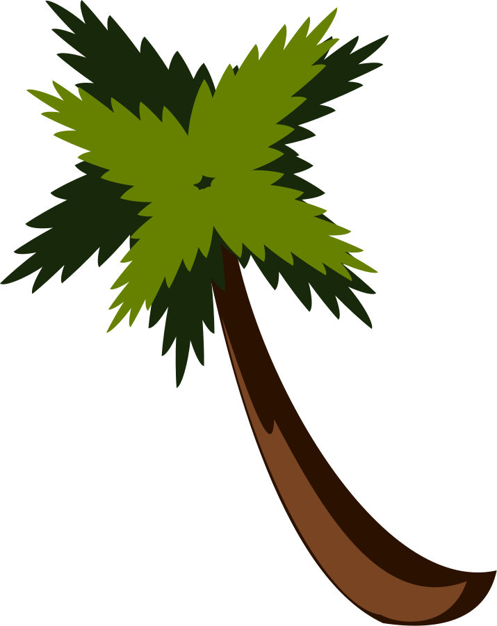 Palm Clip.