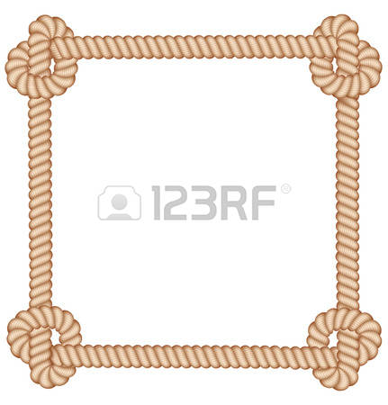 451 Hemp Rope Cliparts, Stock Vector And Royalty Free Hemp Rope.