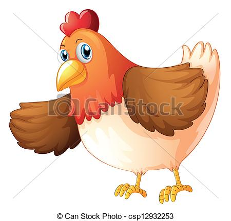 Hen Clip Art and Stock Illustrations. 40,801 Hen EPS illustrations.