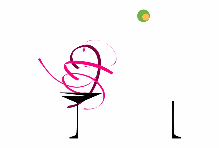 Hens Night Clip Art Free PNG Images & Clipart Download #1990430.