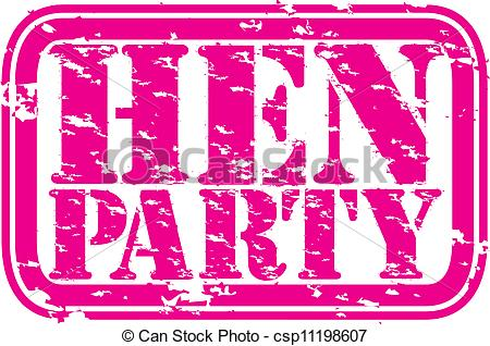 Hen party Clip Art and Stock Illustrations. 2,354 Hen party EPS.