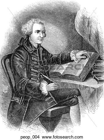 Drawings of John Hancock (portrait) peop_004.