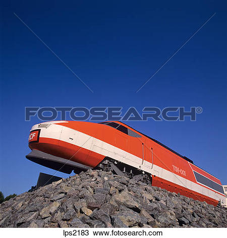 Tgv Stock Photos and Images. 162 tgv pictures and royalty free.