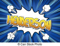 Henderson Vector Clip Art Illustrations. 15 Henderson clipart EPS.