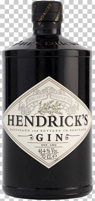 22 hendricks Gin PNG cliparts for free download.