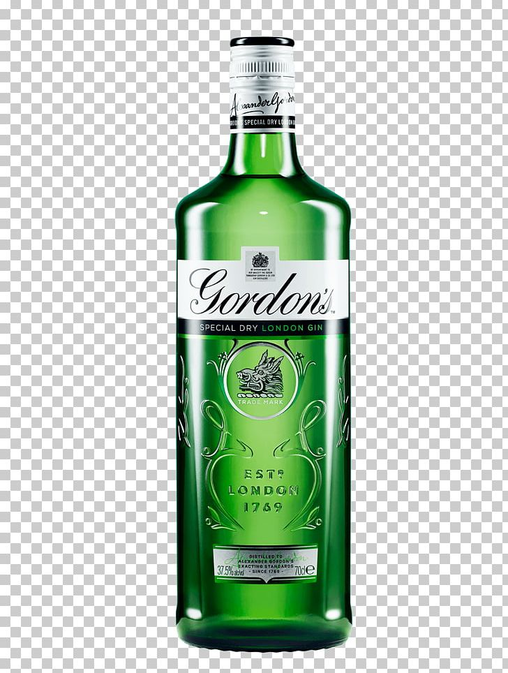 Gin And Tonic Tanqueray Distilled Beverage Hendrick\'s Gin.