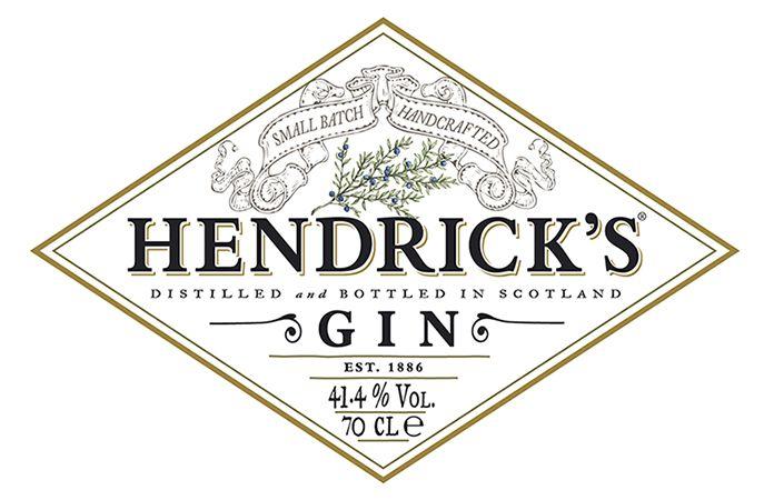 gin logo.