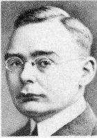 Крамерс, Хендрик Антони — Википедия.