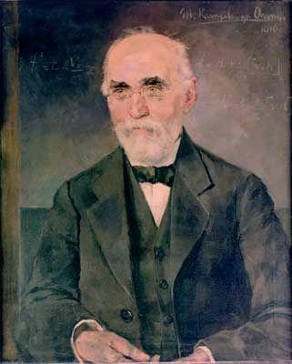 1000+ ideas about Hendrik Lorentz on Pinterest.