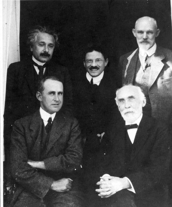 1000+ images about Scientists on Pinterest.