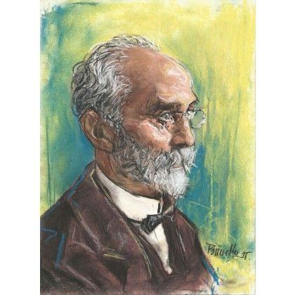 1000+ ideas about Hendrik Lorentz on Pinterest.