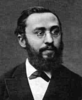 Lorentz, Hendrik Antoon (1853.