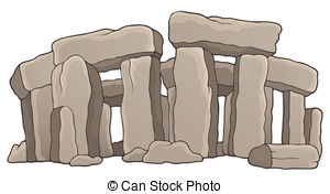 Henge Vector Clip Art Illustrations. 32 Henge clipart EPS vector.