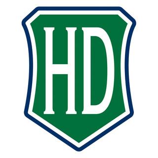 Henkel Denmark.