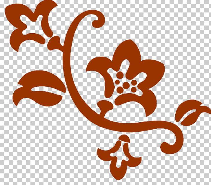 Henna Mehndi Tattoo PNG, Clipart, Art, Artist, Body Art, Bride, Clip.