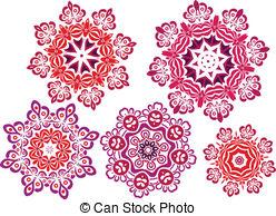 Henna Clip Art and Stock Illustrations. 28,968 Henna EPS.