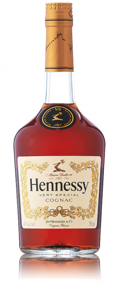 Hennessy Png & Free Hennessy.png Transparent Images #29037.