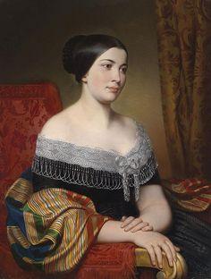 Portrait, Mistress and Washington dc on Pinterest.