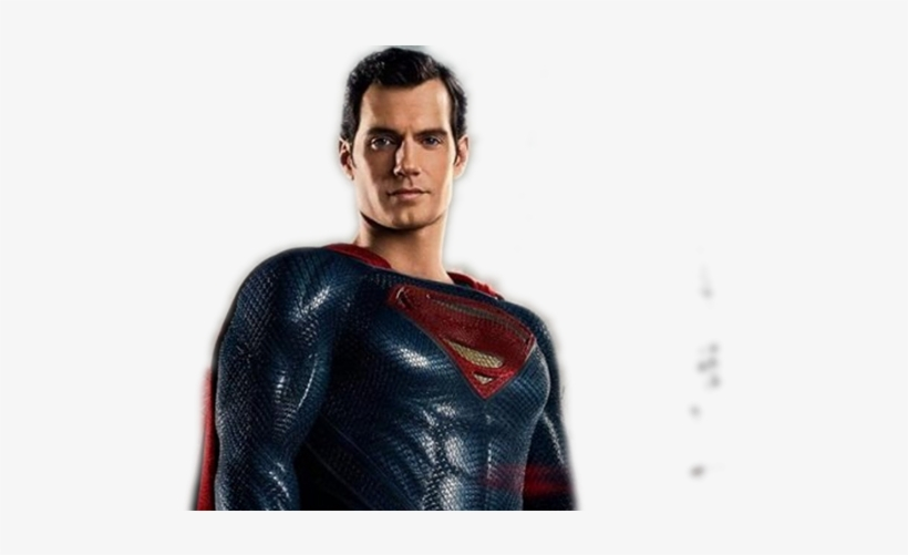 Luxury Henry Cavill Man Of Steel Wallpaper Superman.