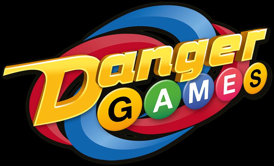 henry danger logo 10 free Cliparts | Download images on ...