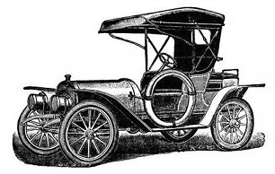 Ford car image clipart free.
