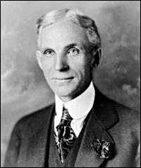 Henry Ford Clip Art Download.