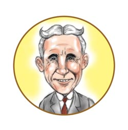 Design Engineer Hall of Fame: Henry Ford, Engineer.
