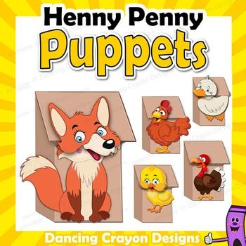 1000+ ideas about Henny Penny on Pinterest.