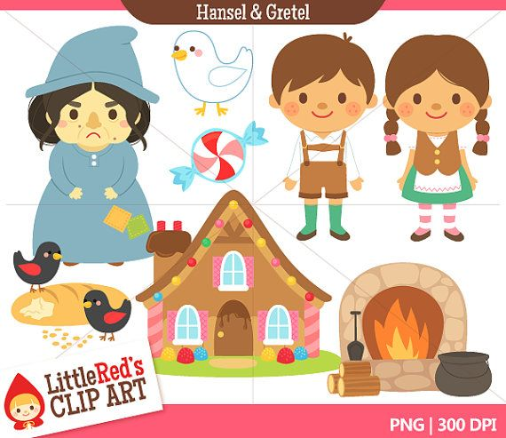 1000+ ideas about Hansel Et Gretel Conte on Pinterest.