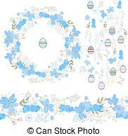 Hepatica Illustrations and Clip Art. 31 Hepatica royalty free.