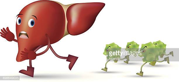 60 Top Hepatitis B Stock Illustrations, Clip art, Cartoons, & Icons.