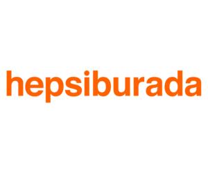 3.15 Hepsiburada.com Bonusu.