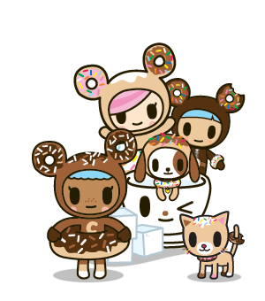 Her sweets clipart Clipground