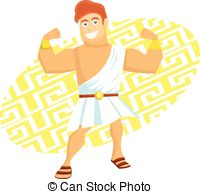 Heracles Illustrations and Clip Art. 46 Heracles royalty free.