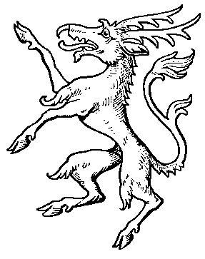 Heraldry Clipart & Heraldry Clip Art Images.