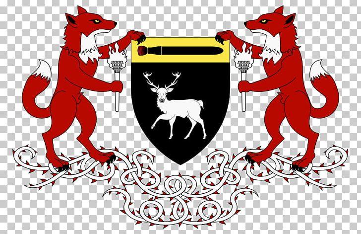 Heraldic Symbols Heraldry Supporter Escutcheon Heraldic Flag.