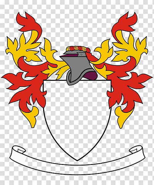 Coat of arms Crest Scalable Graphics Heraldry , Blank Crest.