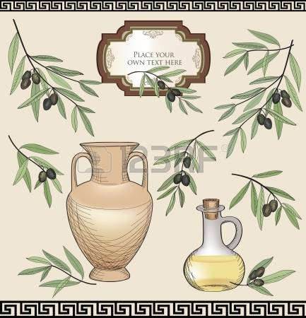 4,316 Greek Ornament Cliparts, Stock Vector And Royalty Free Greek.