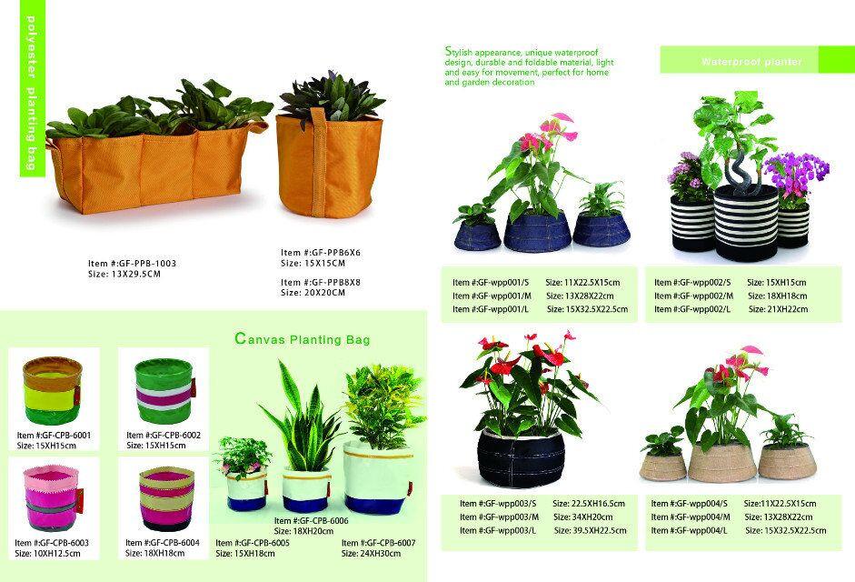 Artificial Plant Wall Vertical Garden Green Wall Modular Green.