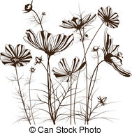 Herbaceous Illustrations and Clip Art. 638 Herbaceous royalty free.