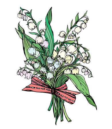 1,023 Herbaceous Stock Vector Illustration And Royalty Free.