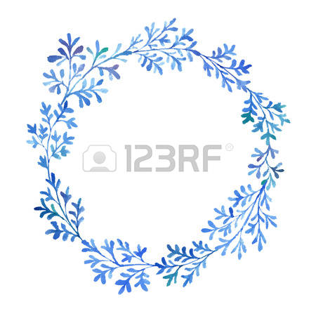 834 Herbaceous Plant Stock Vector Illustration And Royalty Free.