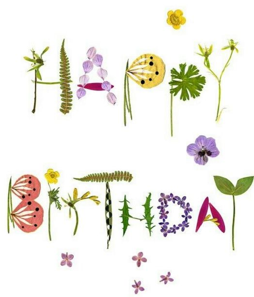 1000+ images about Birthday graphics on Pinterest.