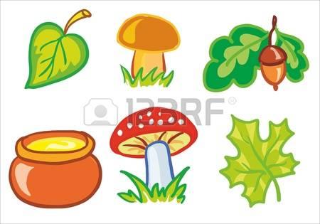 489 Herbage Stock Vector Illustration And Royalty Free Herbage Clipart.