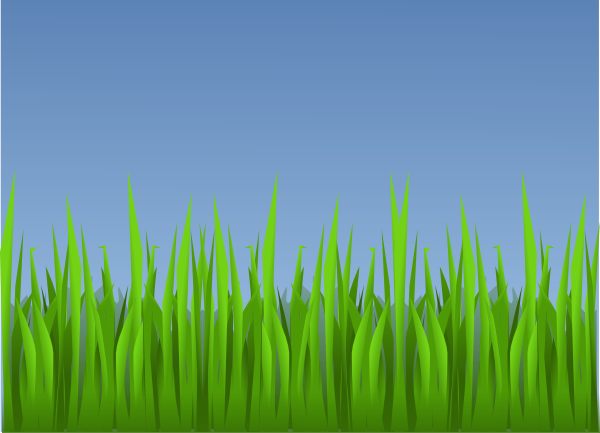 The picture for the word «Grass, Herb, Weed, Herbage».