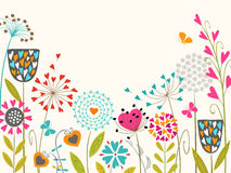 Herbage Clipart by Megapixl.