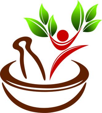 Vector herbal essences logo free vector download (68,128.