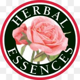 Herbal Essences PNG.