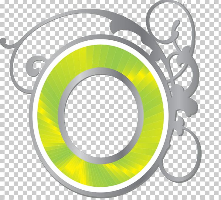 Herbal Essences Brand Logo Head & Shoulders Hair Conditioner.